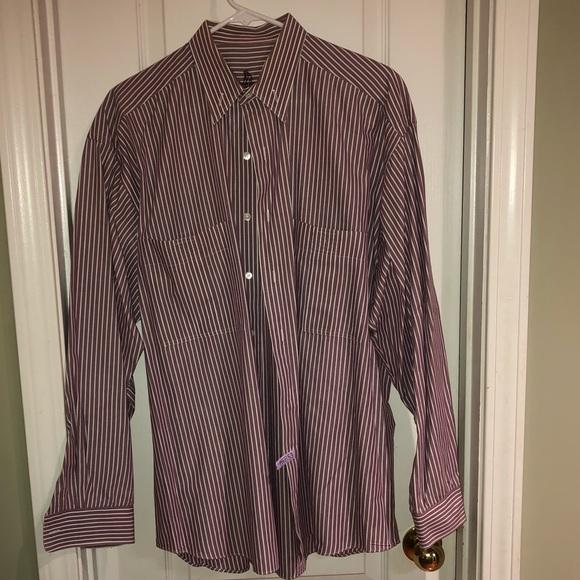 336a14d7 Hugo Boss dress shirt. Hugo Boss. M_5c3a8dd8aaa5b81e4346a32f.  M_5c3a8dda2beb7952f5726a62. M_5c3a8ddcfe5151854b3a913e